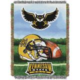 Kennesaw State HFA by NCAA in Multi