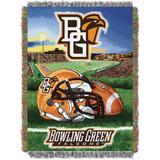 Bowling Green HFA Throw by NCAA in Multi