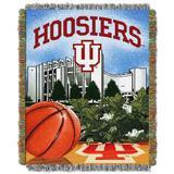Indiana HFA Throw by NCAA in Multi