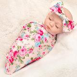 Yongmei Reborn Baby Dolls, 10Inches/25Cm Artificial Reborn Baby Doll, Reborn Baby Dolls Silicone Full Body, Best Birthday Set Suitable for 3 Year Old,Close