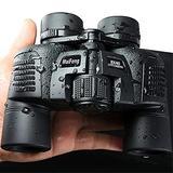 Binoculars MaiFeng Waterproof Binoculars Professional Hunting Telescope Big Eyes Night Vision Binocular for Outdoor Hiking