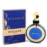 Byzance 2019 Edition by Rochas Eau De Parfum Spray 3 oz (Women)(Cheap goods)