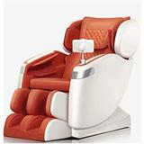 High-end massage chair, full body massage, relieve Massage Chair Massage Chair Home Zero Gravity Full Body Intelligent Multifunctional Sofa Chair,2 Professional Massage And Relax Chair jianyou