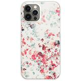 Drops of Petal iPhone Case -   Phone Case for iPhone 11, iPhone 11 Pro, iPhone XR, iPhone 7/8 / SE 2020  Phone Case for All iPhone 12, iPhone 11, iPhone 11 Pro, iPhone XR, iPhone 7/8 / SE 2020 - Cu