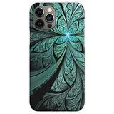 Embossed - iPhone Case -   Phone Case for iPhone 11, iPhone 11 Pro, iPhone XR, iPhone 7/8 / SE 2020  Phone Case for All iPhone 12, iPhone 11, iPhone 11 Pro, iPhone XR, iPhone 7/8 / SE 2020 - Custom