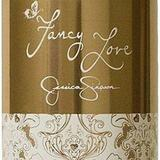 Jessica Simpson Other | Jessica Simpson Fancy Love For Women Body Spray | Color: Brown | Size: Os