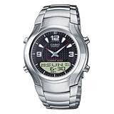 Invicta IN17313 Mens Speedway Japanese Quartz Black Chronograph Date Diver Watch