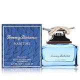 Tommy Bahama Maritime Eau De Cologne Spray By Tommy Bahama Cologne for Men 2.5 oz Eau De Cologne Spray &Value for money&