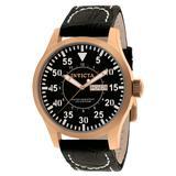 Invicta Specialty Men's Watch - 48mm Black (11195)