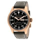 Invicta Specialty Men's Watch - 48mm Grey (11199)