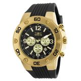 Invicta Pro Diver Men's Watch - 52mm Black (20275)