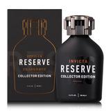Invicta Reserve Fragrance - Collector Edition - (40329)