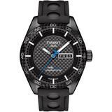 Prs 516 Powermatic 80 Watch - Black - Tissot Watches