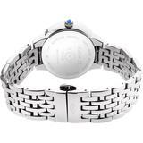 Astor Ii Diamond Mop Dial Bracelet Watch - Metallic - Gv2 Watches