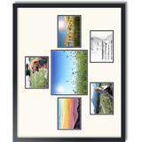 ArtToFrames Picture Frame Metal, Size 32.0 H x 26.0 W x 0.75 D in | Wayfair C3926EN771