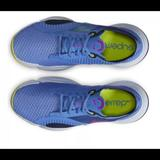 Nike Shoes | Nike Superrep Go Blue Women Training Sports Shoes | Color: Blue/Red | Size: 8.5
