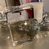Michael Kors Accessories   Michael Kors 3.4 Fl.Oz Eau De Parfume   Color: White   Size: Os