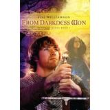From Darkness Won, 3