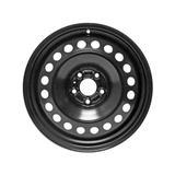 2014-2020 Jeep Cherokee Wheel - Action Crash STL09134U45N