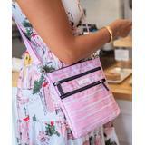 SCOUT Bags Crossbodies Wavy - Wavy Love Polly Crossbody Bag
