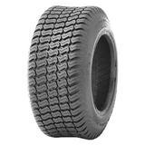 HI-RUN WD1137 Lawn/Garden Tire,Rubber,4 Ply