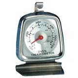 """ZORO SELECT 61216 Mechanical Food Service Thermometer,5"""" L"""