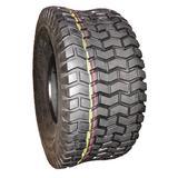 HI-RUN WD1277 Lawn/Garden Tire,Rubber,4 Ply