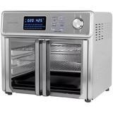 Kalorik 26 Qt Digital Maxx Air Fryer Oven