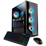 iBUYPOWER Trace4MR 165i Desktop Gaming Computer TRACE4MR 165I