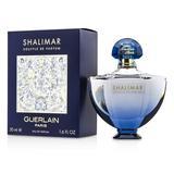 Shalimar Souffle De Parfum Eau De Parfum Spray