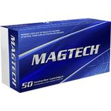 Magtech Ammunition 10mm Auto 180 Grain Jacketed Hollow Point