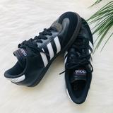 Adidas Shoes   New Adidas Kids Samba Classic Soccer Shoe     Color: Black   Size: 5.5bb