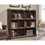 Loon Peak® Bookcase Wood in White | Wayfair F55BE256B2DA4C0091DFA6A9826CE19B
