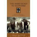 The Hard Road to Klondike