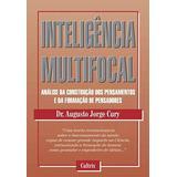 Inteligencia Multifocal (Em Portugues do Brasil)