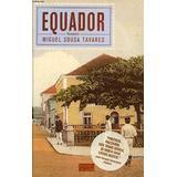 Equador (Em Portugues do Brasil)