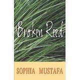 Broken Reed