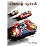 Closing Speed