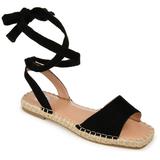 Women's Tru Comfort Foam Emelie Sandal