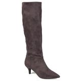 Women's Tru Comfort Foam Extra Wide Calf Vellia Boot