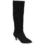 Women's Tru Comfort Foam Vellia Boot