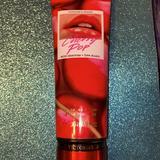 Victoria's Secret Bath & Body | Cherry Pop Victorias Secret Fragrance Lotion | Color: White | Size: 8 Fl Oz