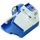 PREGIS - MINI PAK'R 4075536 Air Cushion Machine