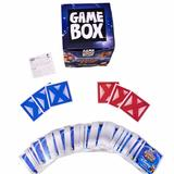 Disney Games   Disney Edition Family Feud Game   Color: Red   Size: Os