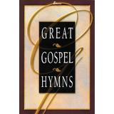 Great Gospel Hymns