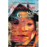 The Sandman, Vol. 5: A Game of You