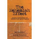 The Nehemiah Effect