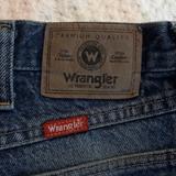Levi's Jeans | Men'S-Wrangler Jeans | Color: Blue | Size: 36