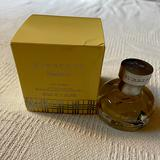 Burberry Other | Burberry Weekend For Women Perfume. 1oz | Color: Brown | Size: 1 Fl Oz