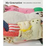 My Generation: The Jablonka Collection